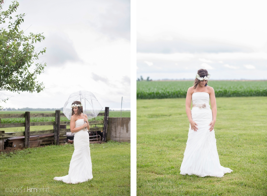 02aubreyscott-springfield-illinois-wedding-photographer