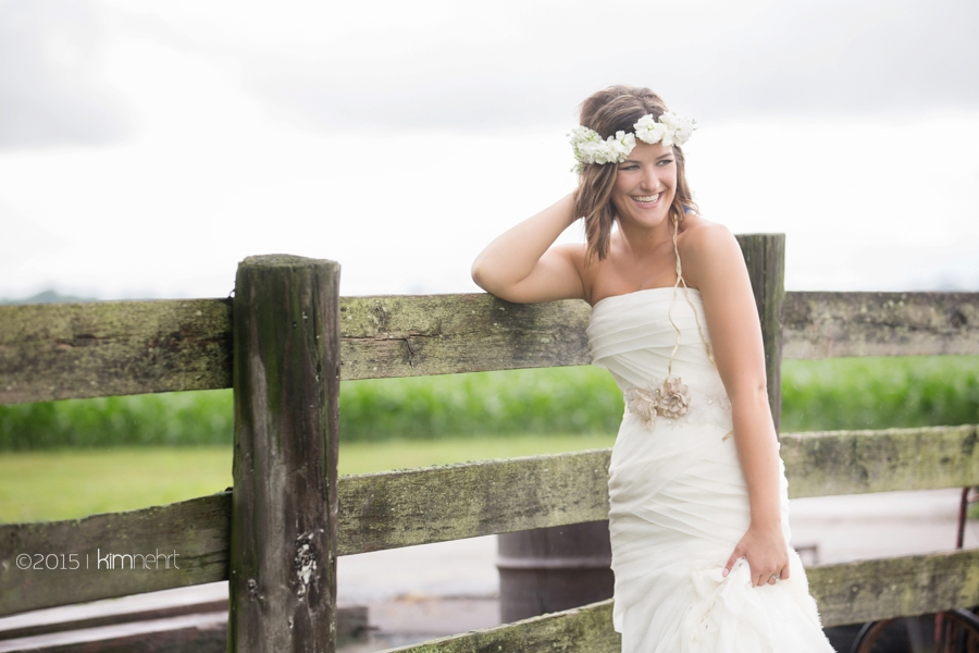 03aubreyscott-springfield-illinois-wedding-photographer