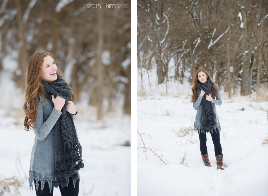 02kim-nehrt-photography-senior-pictures2015