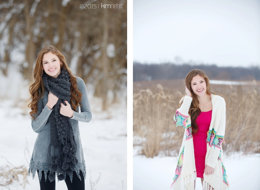 03kim-nehrt-photography-senior-pictures2015